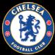 Chelsea Team Emblem