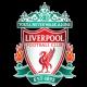 Liverpool Team Emblem